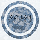 ALYLAM