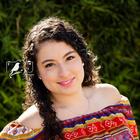 Liz Gonzalez J