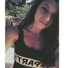 kyriaki_kotsipetsidou