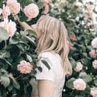 ramona flowers wannabe