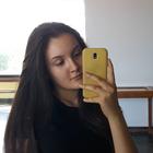 Ivaila Gancheva