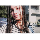 yasmin_crystal