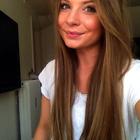 Cecilia Kirsgaard
