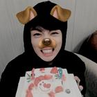 ブルック ─ ♡ ─