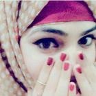 Princess Muskan