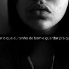 Anie Soares
