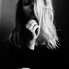 Annie Dugdale