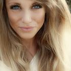 Courtney Noelle