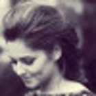 Israa Sousou