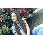Maria A Zuluaga♡