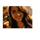 Brenda Betanzos~