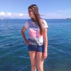 theodora_obrien
