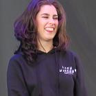 Emi Araujo