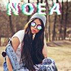 Noelia Alvarezz