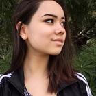Leah Shigemori