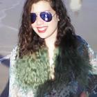 Hanin Boukhris
