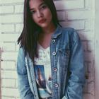 Valentina Dla Rivero