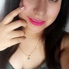 Paola MPM