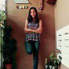 Lucii Quintanilla