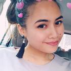 Natasya June