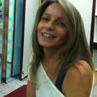 Katia Grasso