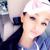 ariana_grcnde
