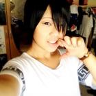リリー ~ ✿ Lily ✿