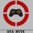 Ana Byte