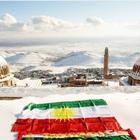 Kurdistan 💚💛❤