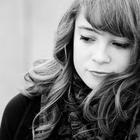 Emily Scates