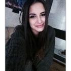 Valeria Baciu