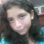 Estephanya Dominguez