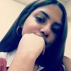 ♡ Angie Rodriguez ♡