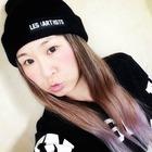 Asuka Itou
