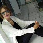 Sofi Rangel