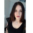 Ana Ioana