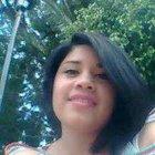 Miine Padilla