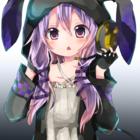 Enkiria-chan