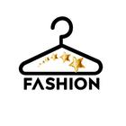 fashion_.ari