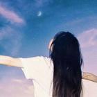moon_soul_