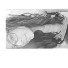 •GabES•