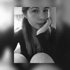 e_sofia_1779