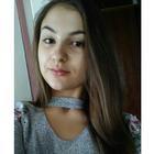 Vqra Mitkova