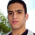 youssefbekkari66