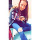 Kelsey Hemmings