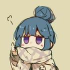 Akari Iro