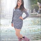 Yara Manzanares
