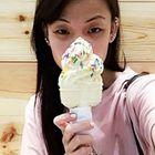 Jaclyn Amber Eng