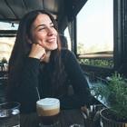 Anastasia_maria