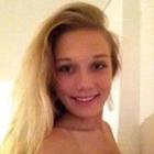 Olivia Kim Bertelsen